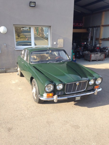annonce-xj6-01