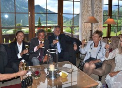 gstaad2011-26